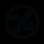 Barrette - senza glutine