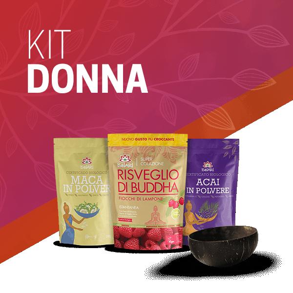 Kit Donna