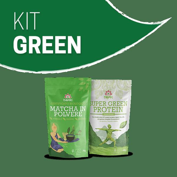 Kit Green