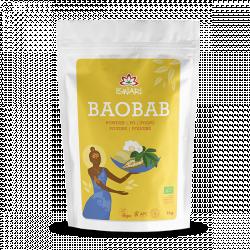 Baobab Powder Bio 3