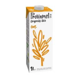 Bebida Bio de Avena - Provamel (1L)