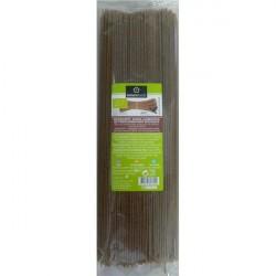 Esparguete Trigo Sarraceno Bio Sem Glúten - Naturefoods (500g)