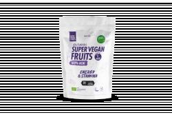 Super Vegan Fruits