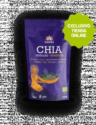 Semillas Chia Bio