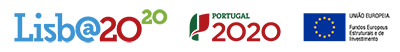Portugal - Lisboa 2020