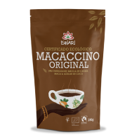 Macaccinos