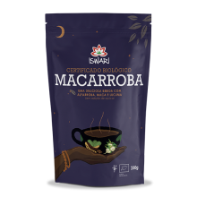 Macaccinos